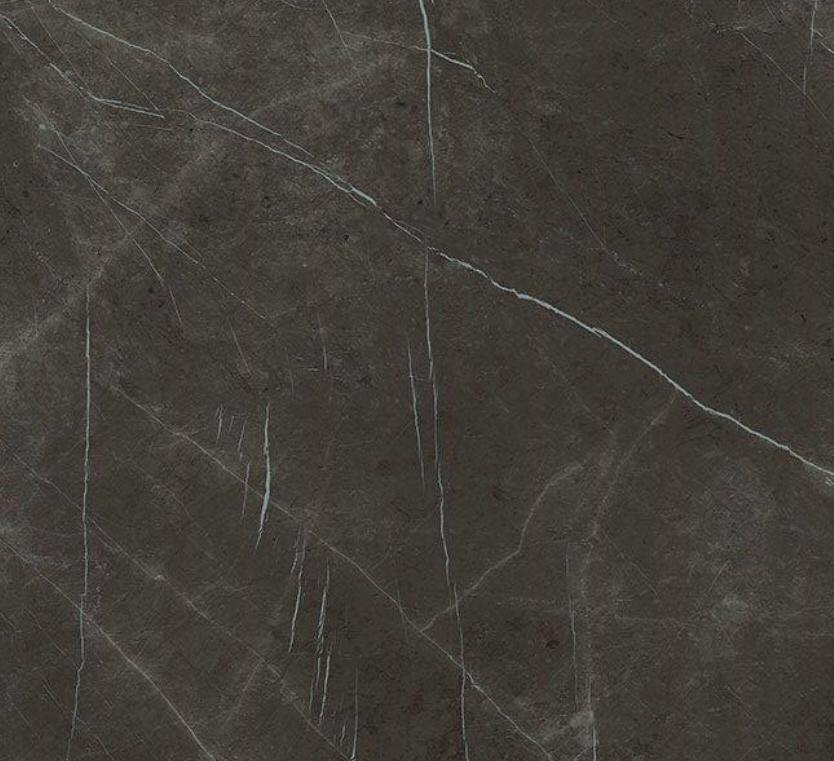 Piatra Grey