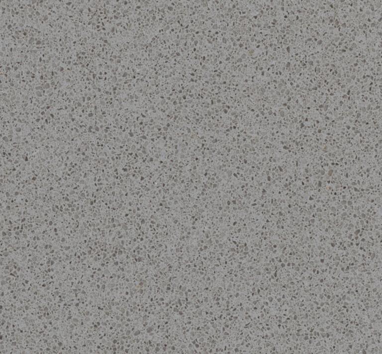 Cement titan