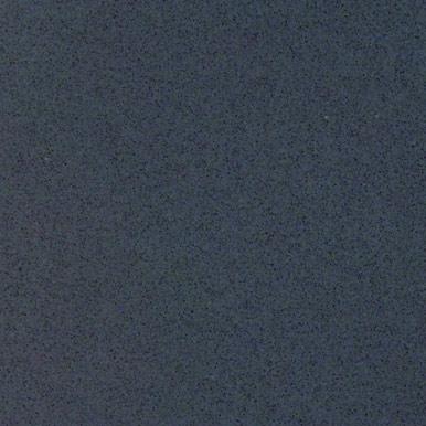 Beach dark grey