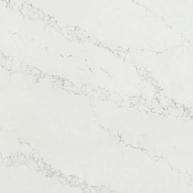 Statuario quartz