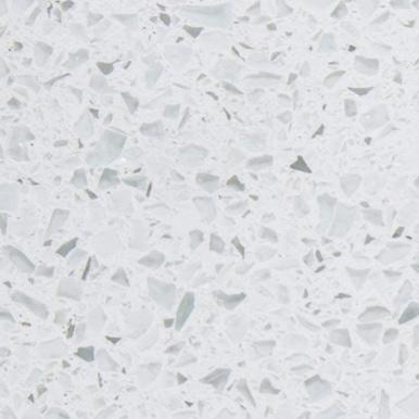White diamond