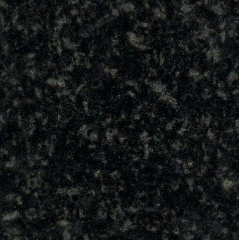 Bb black