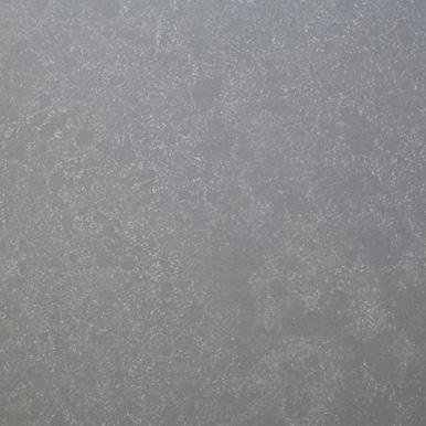 Crea beton dark
