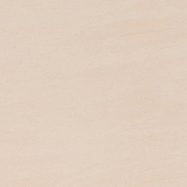 Basalt beige